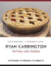 web_RYAN CARRINGTON_POSTER.jpg
