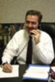 Attorney Joseph J. Rogers