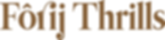 2Asset 10ForijThrills-icon-logo.png