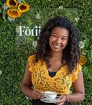 Katelyn-Founder-F.png