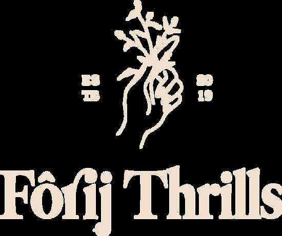 Forij-thrills-home-logo.png