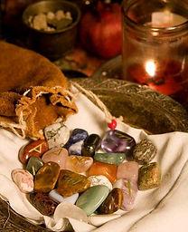 Conscience et Bien Etre - Formations, enseignements - Runes