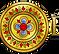 Logo-Tarot-Energie-600.png