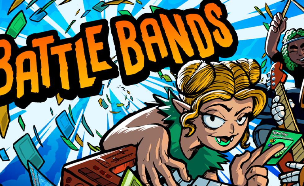 battlebands_header.png