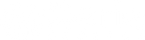 aerie_logo_horizontal_white.png
