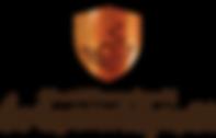 logo_distilleerderij_de_bronckhorst_tran
