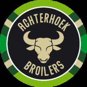 Achterhoek-Broilers-logo-stier_edited_ed