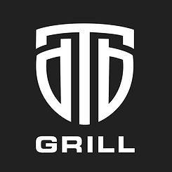 DTB Grill social media diap logo.jpg