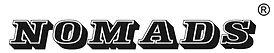 WPNomads-Logo-2_edited.jpg