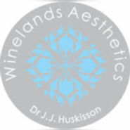 winelands-medical-and-aesthetics-clinic-
