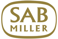 sab-miller.png