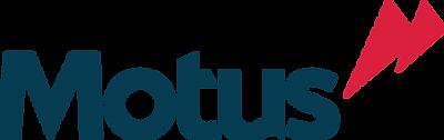 MotusFinal Logo.png