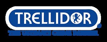 Trellidor-Logo-01.png