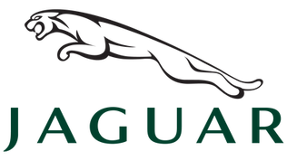 Jaguar-symbol-green-1920x1080.png