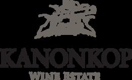 Kanonkop-Estate.png