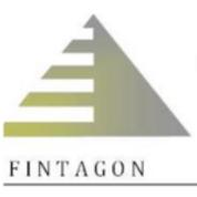 fintagon-logo-150x150.png