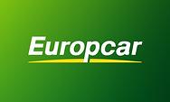 europcar-logo.png