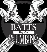 Batts logo_2.png