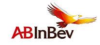 sab-inbev-logo_edited.jpg