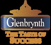 Glenbrynth.png