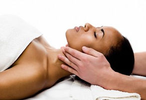photodune-4328230-facial-massage-xs-300x