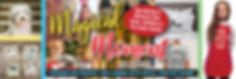 new website header use this 2.jpg