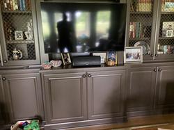 50_ TV Wall Mount