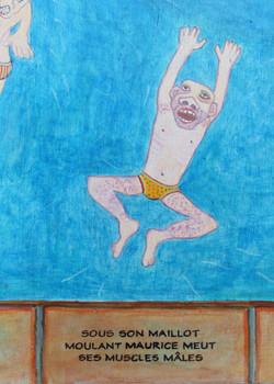 5.piscinemauricewix - copie.jpg