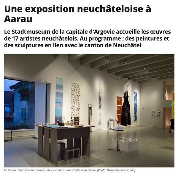 Presse_Aarau_17xNeuchâtel_low.jpg