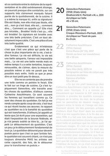 Exhibition_privée_Texte_du_collectionneu