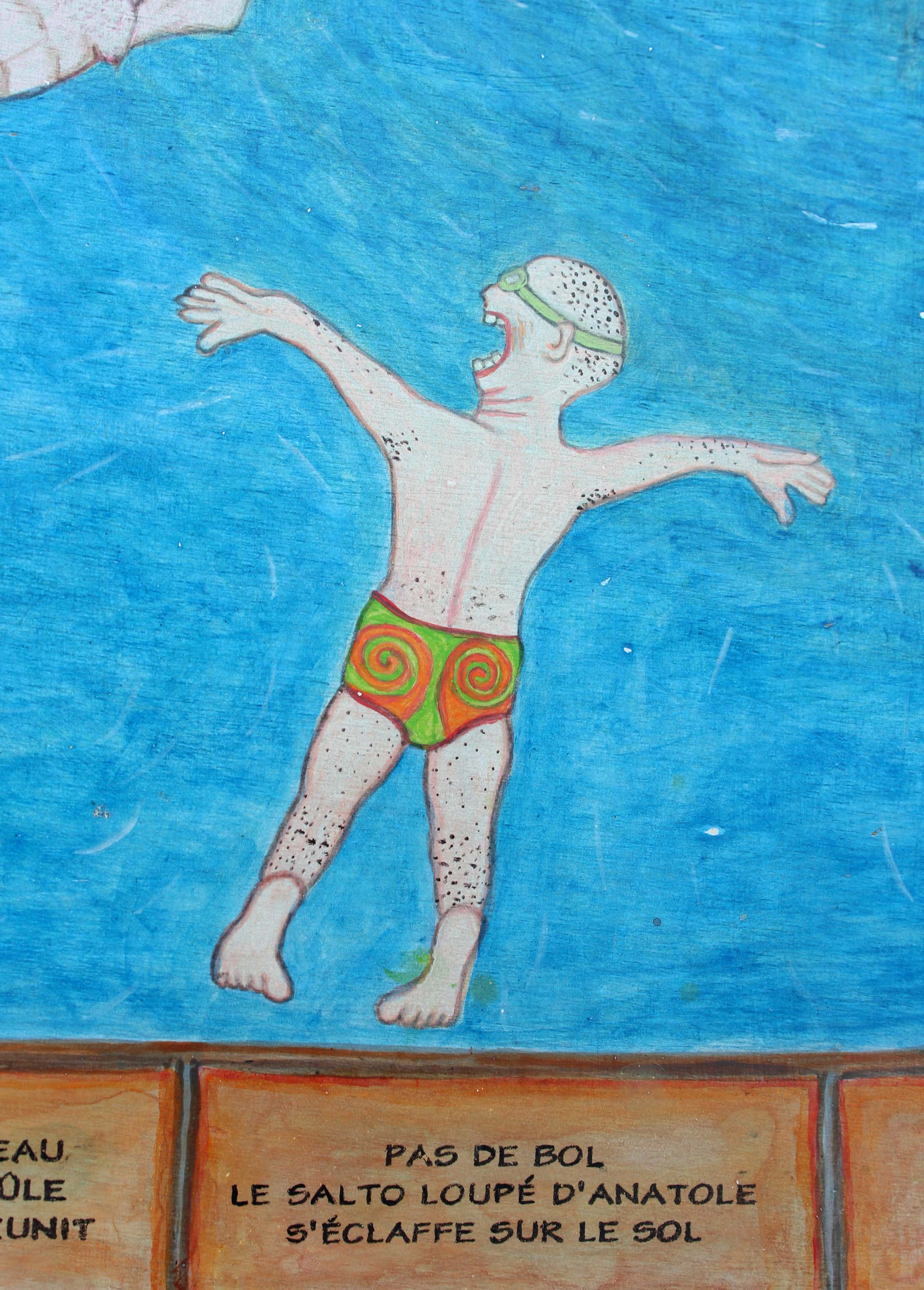 4. piscine salto danatolewix.jpg