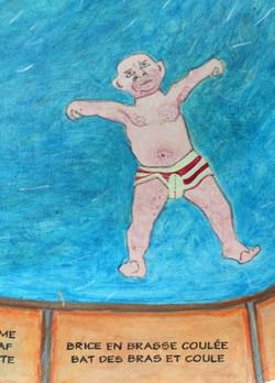 3.piscine Bricewix - copie.jpg