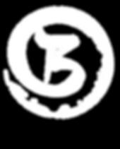 bento icon.png