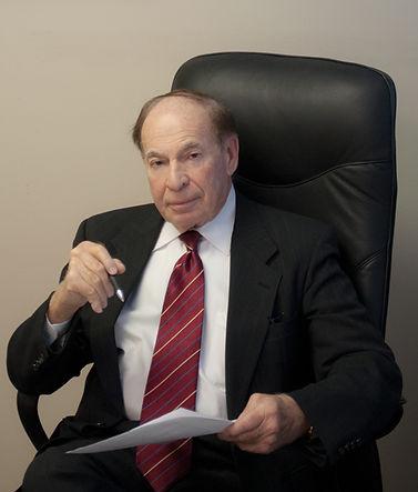Bingham Farms Defense Attorney