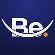 logo dbest (1).png