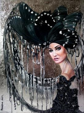 Marlena Selin (PL)