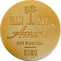 PAA-Medal-2020.jpg