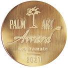PAA-Medal2021-kl.jpg