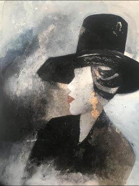Cornelia Hauch (AT)