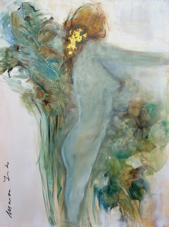 Marion Lunke (BR)