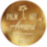 PAA-Medal2019.jpg