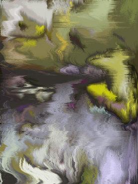 Ursa Schoepper (DE)