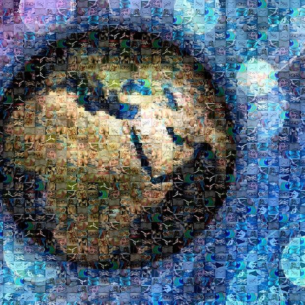 """Elemente der Erde Univers"""