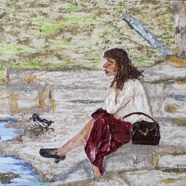 Magda Hanna (CA)
