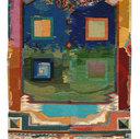'Capricho' . 1998
