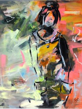 Edith Gross (DE)