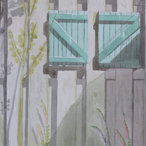 Finy Kohnen-Heijenrath (NL)