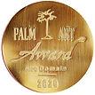 PAA-Medal2020-1.jpg