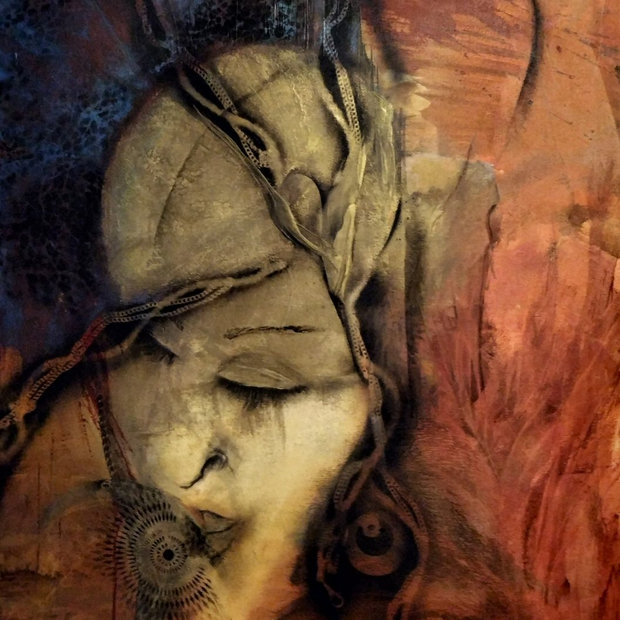 Irmgard Mehlman (AT)