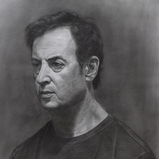 Eugene Viktorovich Kuperman (US)